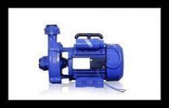 Centrifugal Monoblock Pump by Sri Raja Ganapathy Traders