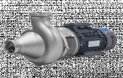 Centrifugal Pump by Vino Technical Services