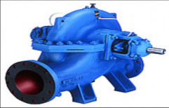 Centrifugal Pumps by Global Pumps & Spares