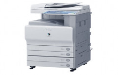 Colour Copier Machine by Network Techlab India Private Limited