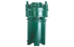 CRI Submersible Pump by Sukumar Motors