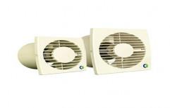 Crompton Axial Air Fan by Rashi Enterprises