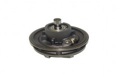 Cummins 743/495 N/NH/NT Water Pump Assembly Without Pulley by Shayona Industries Private Limited