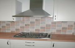 Designer Kitchen Chimneys by Elements