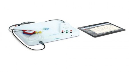 Diagnostic Audiometer by Best Hearing Solutions