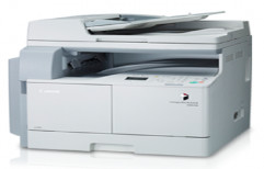 Digital Copier by Network Techlab India Private Limited