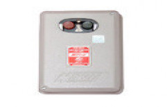 DOL Starter by Navy Electric India