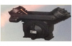 Dry Vacuum Pumps by Hind Pneumatics