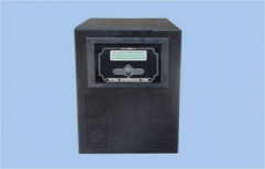 Efficient DSP Solar Sine Wave Inverter by Protonics Systems India Private Limited