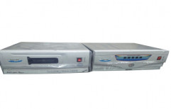 Electric Power Inverter by R B S M Electronics Private Limited
