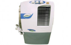 Emax Air Cooler by S. D. Solar Systems India Private Limited