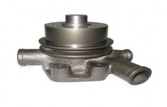 Escort Crane Water Pump Assembly by Shayona Industries Private Limited