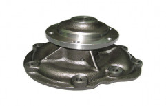 EX 144 CASE-IH Tractor Water Pump by Shayona Industries Private Limited