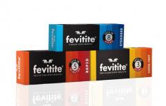 Fevitite Epoxy Adhesive by Venus Agencies
