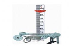 Float Level Indicators by Naugra Export