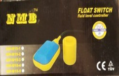 Float Switch by Water Tek Solution