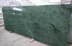 Green Marble by Priyanka Construction