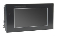 HMI Operator Panels by Industrial Engineering Services