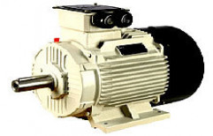 Induction Motors by Kirloskar Brothers Limited