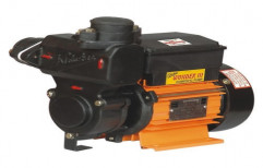 Kirloskar 0.5 HP Domestic Water Pump by ACME Electrical & Industrial Company