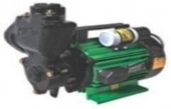 Kirloskar End Suction Monoblock Pump by Vrajesh Corporation