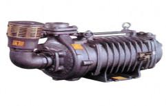 Kirloskar Pumps by Arvee Enterprises