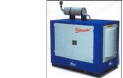 Kirloskar Silent Generators by Vijaya Engineering Company