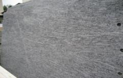 Lavander Blue Granite by Priyanka Construction
