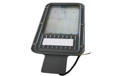 LED Street Light by Diamond Renewable Solutions Private Limited