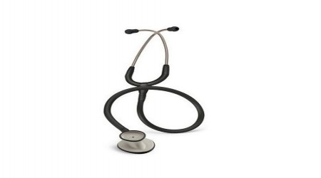 Light Weight Stethoscope by Saif Care