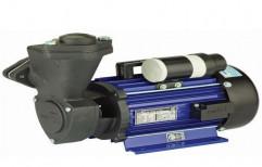 Mini Mono Block Pump Sets by Kovai Engineering Works