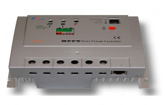 MPPT Solar Charge Controller by PV Solarize Energy System Pvt Ltd
