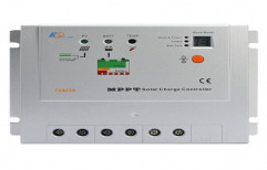 48V MPPT Solar Charge Controller by Achintya Projects & Services