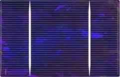 Multi Crystalline Solar Panel by Recon Energy & Sustainability Technologies