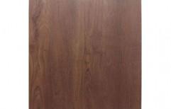 Neolaxe Wood Laminates by Redrose Laminates