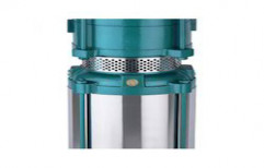 Openwell Submersible Pump by Noida Boring House
