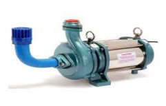 Openwell Submersible Pump by SRK Pumps