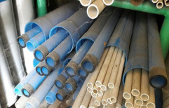 """Oriplast 4"""" Casing CM Pipe by Eastern Pipe Fitting Agency And Company"""
