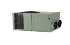 Package Air Conditioning by Janani Enterprises, Coimbatore