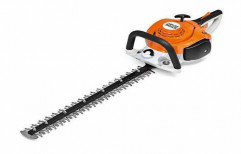 Petrol Hedge Trimmers by Nipa Commercial Corporation