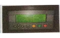PLC Controller by Hind Pneumatics
