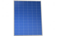 Polycrystalline Solar Panel by Energy Mix India