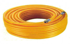 Pressure Hose by Ganapathy Agro Industries