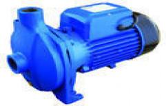 Pressure Pumps by Harihar Enterprises