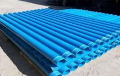 PVC Casing Pipe by Sukumar Motors