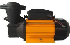 Regenerative Pump Set by Rajesh Engineering Works