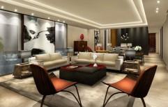 Residential Interior Designer by Pro Consultant