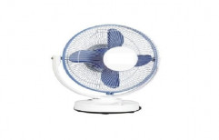 Solar DC Fan by Thejas Solar And Power Solutions