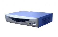 Solar Inverter by Sunya Shakti Manufacturer LLP