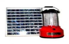 Solar Lantern by Recon Energy & Sustainability Technologies